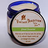 by Vintage Tradition (60)Buy new:   $23.90