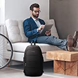 Laptop Backpack, Business Anti Theft Travel