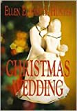 Christmas Wedding (Magnolia Mystery Wilmington Series Book 7)