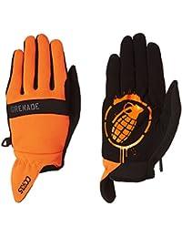 Men's Cc935 Glove