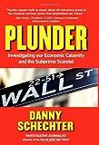 Plunder, Danny Schechter, 1605203157