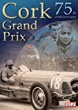 Cork Grand Prix-75th Anniversary [Import allemand]
