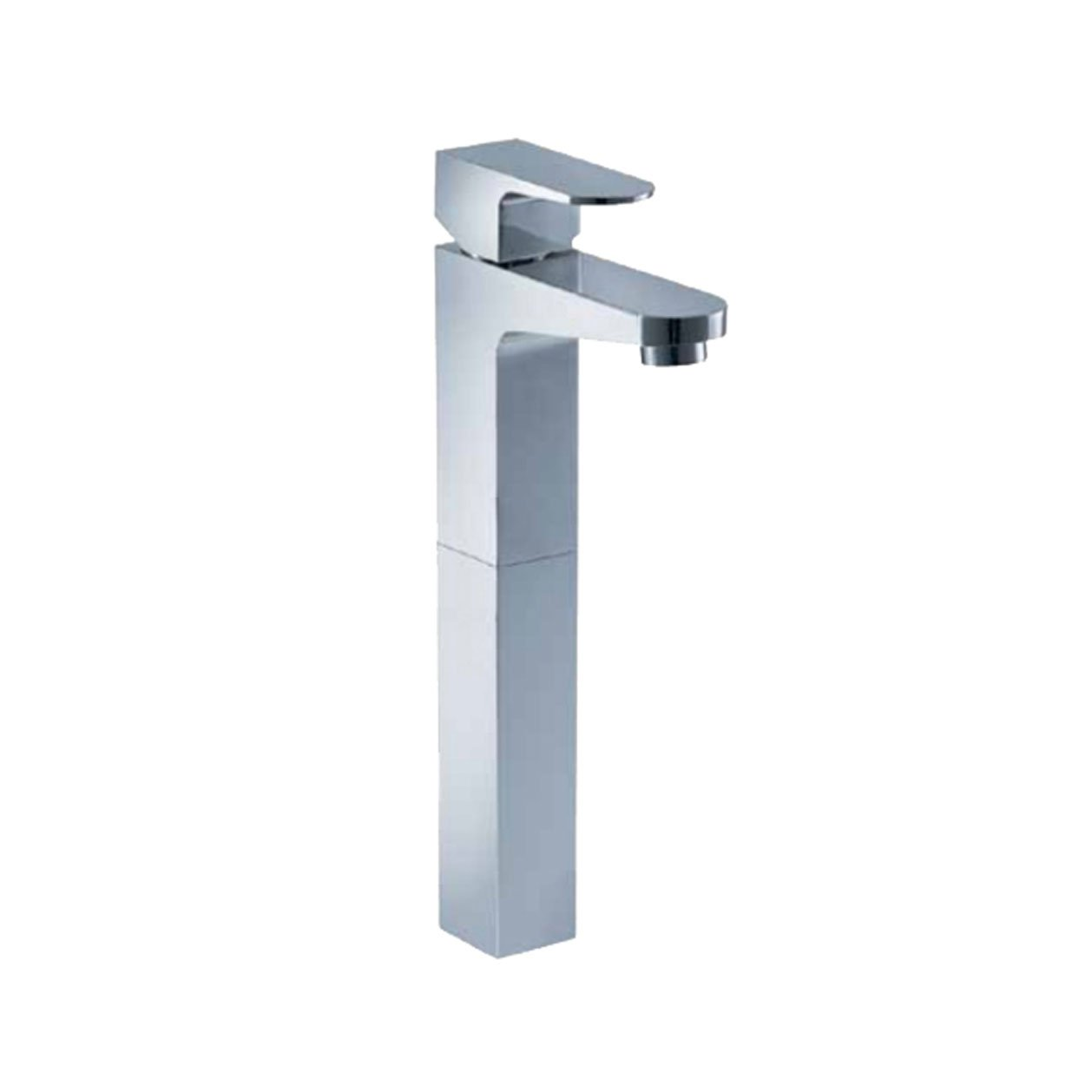 Modern Utopia Faucets Crest - Faucet Products - austinmartin.us