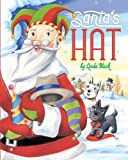 Santa's Hat, Linda Bleck, 0762442921