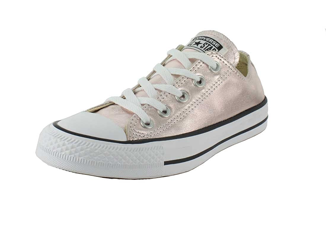 CONVERSE Designer Chucks Schuhe   ALL Quartz STAR   Rose Quartz ALL c08716