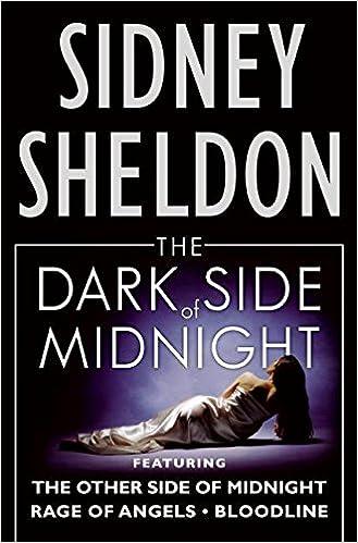 Sidney Sheldon Epub
