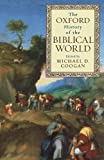 The Oxford History of the Biblical World, , 0195139372