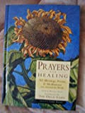 Prayers for Healing, Maggie Oman, 1567314279