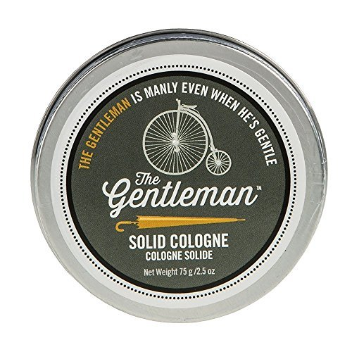 Ysl Cologne Citrus - Walton Wood Farm Solid Cologne (The Gentleman) This light Citrus & Mahogany scent, is understated yet captivating – just like you Vegetarian Friendly, and Paraben-Free 2.5 oz