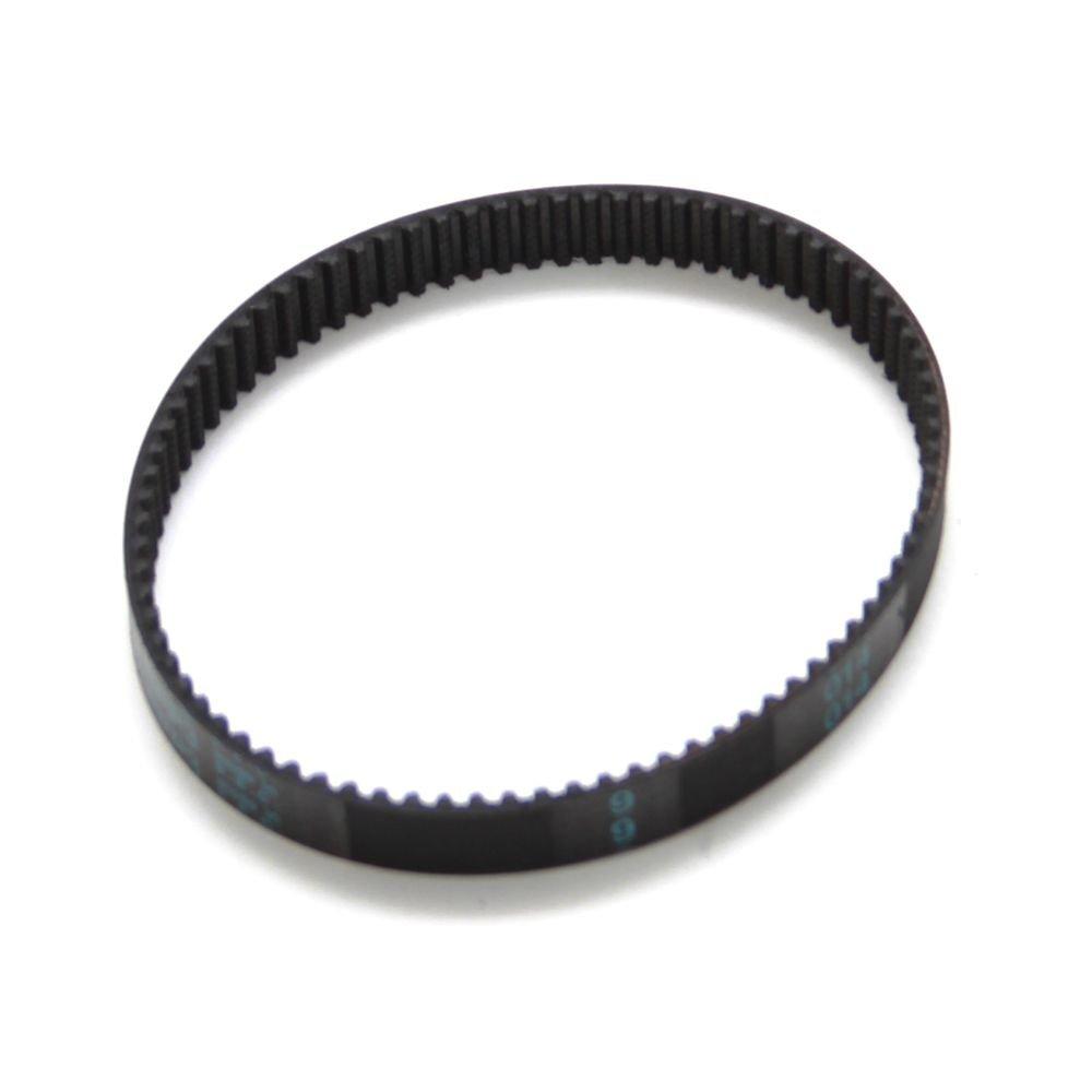 75614 Vacuum Beater Bar Belt Genuine Original Equipment Manufacturer (OEM) Part