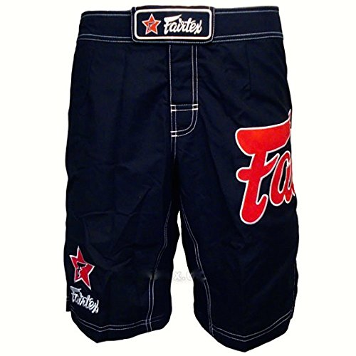 FAIRTEX MMA BOARDSHORTS - AB1 - - Watches Oakley Outlet