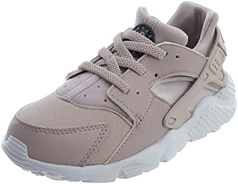 e08bcc53ddb1 10 Best Nike Huarache Shoes For Girls Reviews on Flipboard by ...