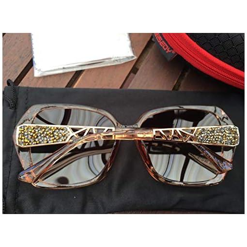 FEISEDY sunglasses