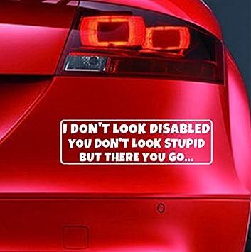 Car My Sticker Funny Decal Vinyl Make Bumper Window Jdm Stickers Vag Vw Faster