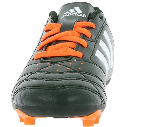 Adidas FG Goletto Adidas V J Goletto vq1vwP