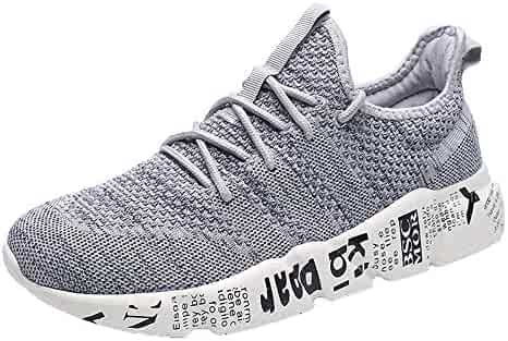 2c515eaf9bb3 Shopping Clear - Outdoor - Shoes - Men - Clothing, Shoes & Jewelry ...