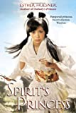 Spirit's Princess (Princesses of Myth)