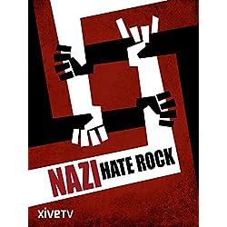 Nazi Hate Rock