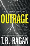 Outrage (Faith McMann Trilogy)