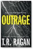 Outrage (Faith McMann Trilogy)