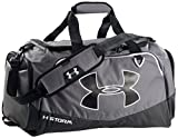 Under Armour Storm Undeniable II Duffle