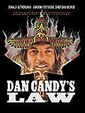 Dan Candy s Law