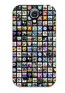 Extreme Impact Protector KdEwjjR7602TMBht For Case Samsung Galaxy S3 I9300 Cover