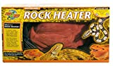 reptile heat rock large - Zoo Med ReptiCare Rock Heater, Giant Size