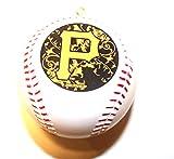 Pittsburgh Pirates Mini Replice Baseball Christmas Ornament