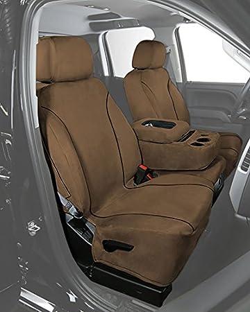 2013 2017 Buick Enclave Black Loop Driver GGBAILEY D50603-S2B-BK-LP Custom Fit Car Mats for 2012 2016 2015 2014 Passenger /& Rear Floor