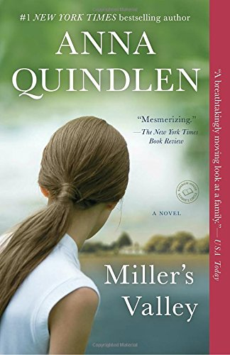 millers-valley-a-novel