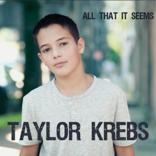 Amazon.com: Spin a Mirror: Taylor Krebs: MP3 Downloads