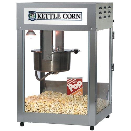 gold-medal-pop-maxx-2552-12-14-oz-popcorn-popper-machine
