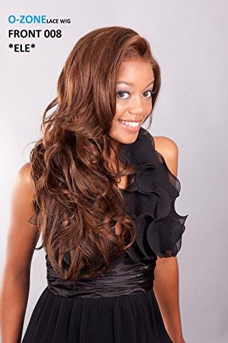 Fame Wig - 4