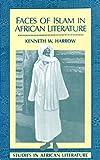 Faces of Islam in African Literature (STUDIES IN AFRICAN LITERATURE NEW SERIES)