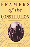 Framers of the Constitution, , 0911333843
