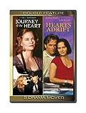 Journey of the Heart/Heart's Adrift