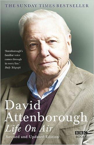 watch life on earth david attenborough biography