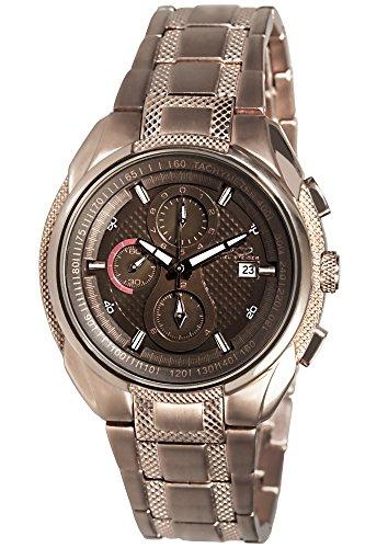 Bulgari Replica Watches - 6