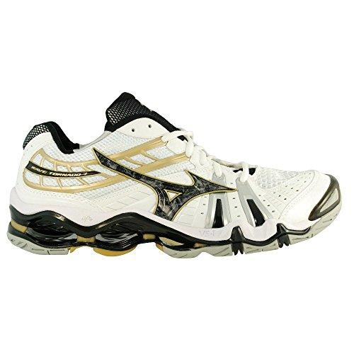 Mizuno Wave Tornado 7 chaussure de salle pour homme
