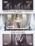 Nederlands Dans theater Celebrates Jiri Kylian (Bilingual) [Import]