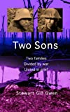 Two Sons, Stewart Owen, 148484632X