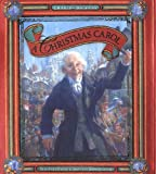 A Christmas Carol, Charles Dickens and Christian Birmingham, 0762408316
