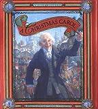 A Christmas Carol, Charles Dickens and Christian Birmingham, 0762408316
