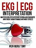 EKG/ECG Interpretation