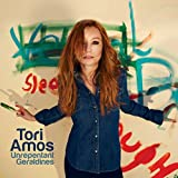 Unrepentant Geraldines by Tori Amos (2014-08-03)