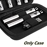 [Only Case ]Biu-Boom Carrying Vape Bag[Only Case