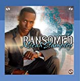 : Ransomed