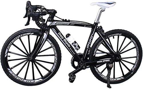 [해외]Shni Mini Alloy Bicycle Model Simulation Mountain Bike Toys Excellent Collection Home Decor Best Coolest Gift for Kids and Adult / Shni Mini Alloy Bicycle Model, Simulation Mountain Bike Toys, Excellent Collection, Home Decor, Best...