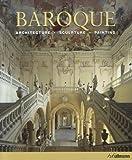 Baroque, , 3833160012